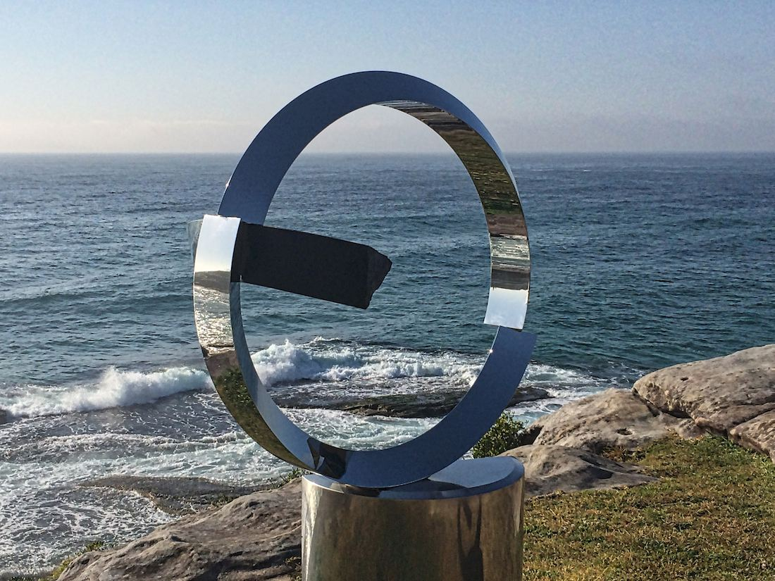 sculpture-by-the-sea-2014-windstone-koichi-ishino