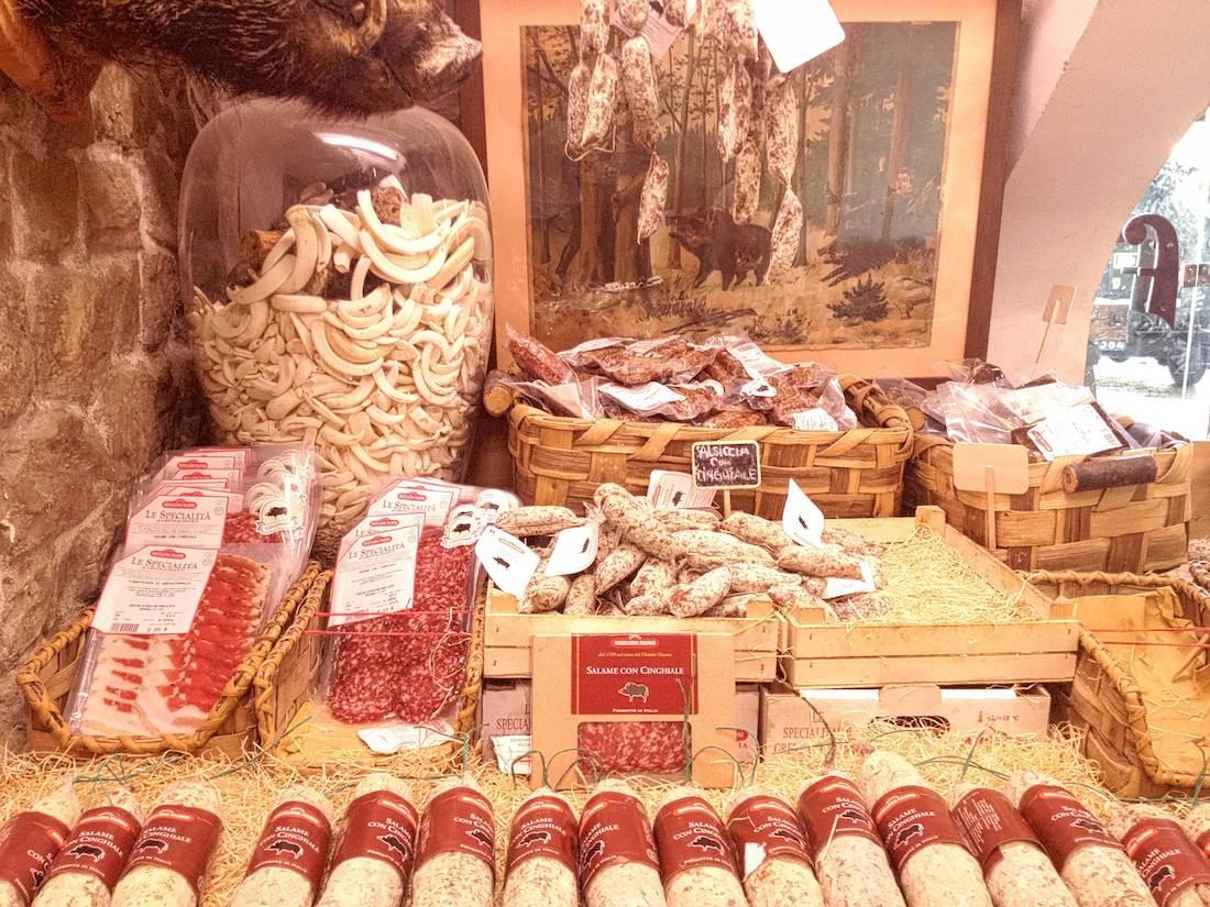 chianti-antica-macelleria-falorni